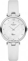 Наручные часы Atlantic 29037.41.21L