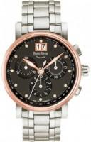 Наручные часы Bruno Sohnle 17.63115.752