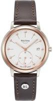 Наручные часы Bruno Sohnle 17.63160.251