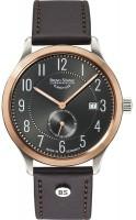 Наручные часы Bruno Sohnle 17.63181.820