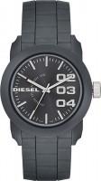 Наручные часы Diesel DZ 1779
