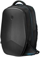 Фото - Рюкзак Dell Alienware Vindicator 2 Backpack 17.3