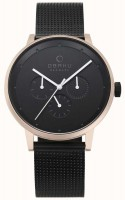Наручные часы Obaku V208GMVBMB