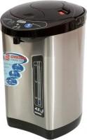 Электрочайник Rotex RTP450-U