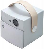 Проектор XGIMI CC