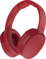 Наушники Skullcandy Hesh 3 Wireless