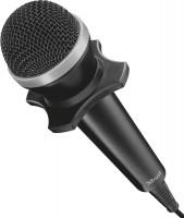Фото - Микрофон Trust Starzz USB