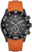 Наручные часы Swiss Military 06-4196.30.009.79