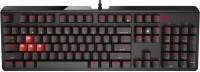 Клавиатура HP OMEN 1100