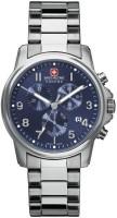Наручные часы Swiss Military Hanowa 06-5142.04.003