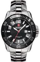 Наручные часы Swiss Military Hanowa 06-5154.04.007