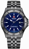Наручные часы Swiss Military 06-5161.30.003