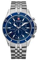 Наручные часы Swiss Military Hanowa 06-5183.7.04.003