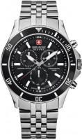 Наручные часы Swiss Military Hanowa 06-5183.7.04.007