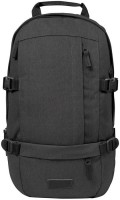 Рюкзак EASTPAK Floid 16 16л