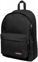 Рюкзак EASTPAK Out Of Office 27 27л