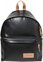 Рюкзак EASTPAK Padded Pakr Backpack Natural 24 24л