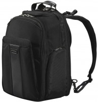 Рюкзак EVERKI Versa Premium 14.1