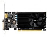 Фото - Видеокарта Gigabyte GeForce GT 730 GV-N730D5-2GL