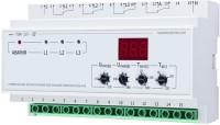 Реле напряжения Novatek-Electro PEF-319