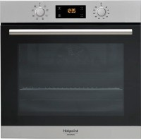 Фото - Духовой шкаф Hotpoint-Ariston FA2 544 JC