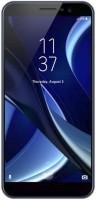 Мобильный телефон Homtom S16 16ГБ