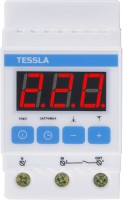 Реле напряжения TESSLA D25