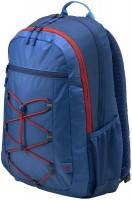 Рюкзак HP Active Backpack 15.6