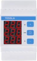 Реле напряжения TESSLA DF3