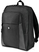 Фото - Рюкзак HP Essential Backpack 15.6