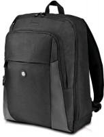 Рюкзак HP Essential Backpack 15.6