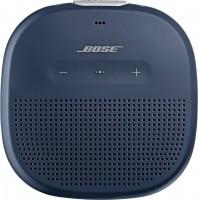 Фото - Портативная колонка Bose SoundLink Micro