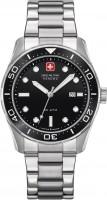 Фото - Наручные часы Swiss Military 06-5213.04.007