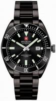Фото - Наручные часы Swiss Military 06-5214.13.007
