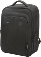 Рюкзак HP SMB Backpack 15.6