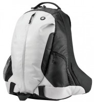 Фото - Рюкзак HP Select 75 Backpack 16