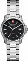 Фото - Наручные часы Swiss Military 06-7230.04.007
