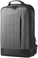 Фото - Рюкзак HP Slim Ultrabook Backpack 15.6