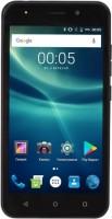Мобильный телефон 2E E500A 8ГБ