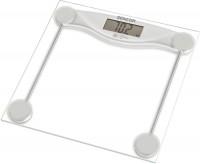 Весы Sencor SBS 113