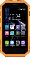 Мобильный телефон 2E E450R 8ГБ