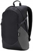 Фото - Рюкзак Lenovo Active Backpack Medium