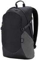 Рюкзак Lenovo Active Backpack Medium