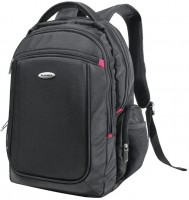 Рюкзак Lenovo B5650 Backpack 15.6