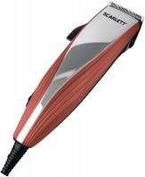Машинка для стрижки волос Scarlett SC-HC63C20