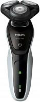 Электробритва Philips Series 5000 S5080