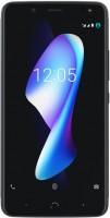 Мобильный телефон BQ Aquaris V 16ГБ