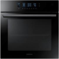 Духовой шкаф Samsung Dual Cook NV70M5520CB черный