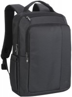 Фото - Рюкзак RIVACASE Central Backpack 8262 15.6
