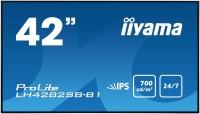 "Монитор Iiyama ProLite LH4282SB-B1 42"""